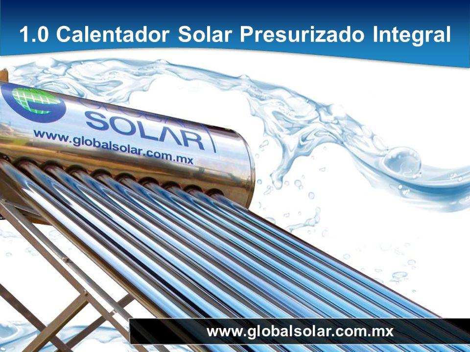 Proyecto Granja Solar