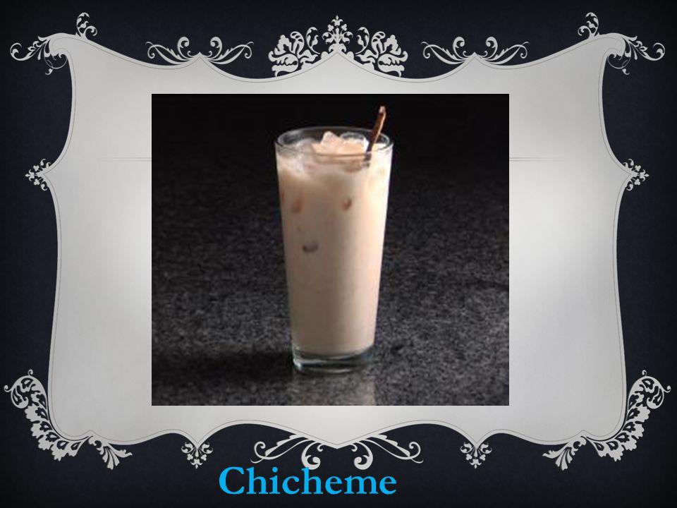 Chicheme