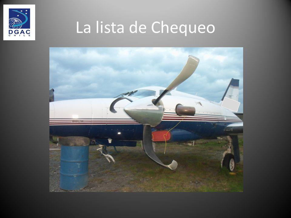 FELICES Y EXITOSOS VUELOS enrique.perez@dgac.cl prevac@dgac.cl