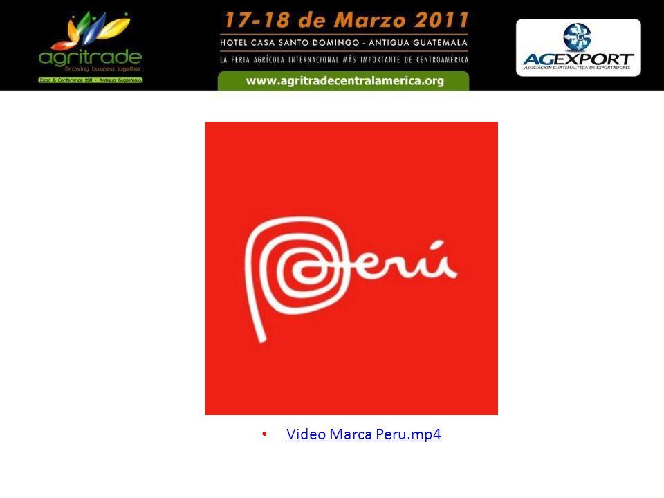 Video Marca Peru.mp4