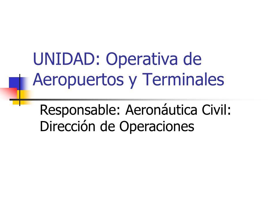 Clasificación y almacenamiento de ayudas Definición centro de acopio para recibo y clasificación de ayudas.