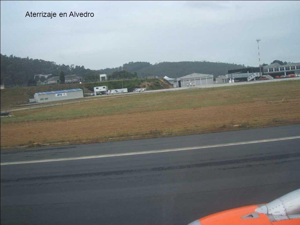 Autopista Coruña- Santiago