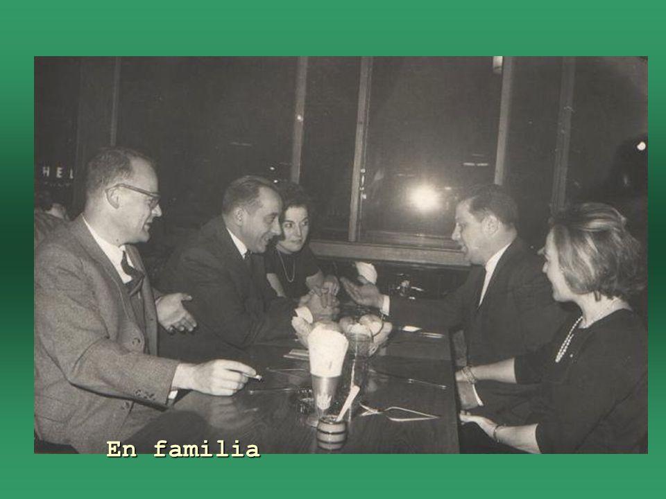 El Crítico literario (Marcha, 1958)