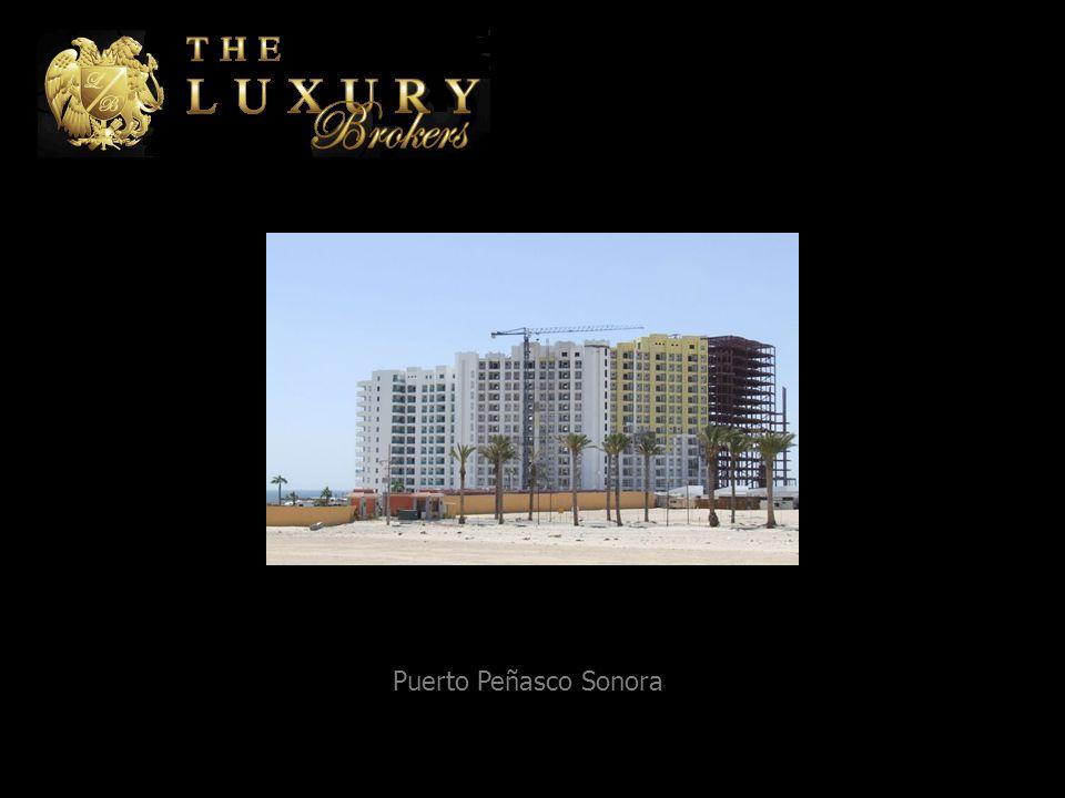 12,000 m2 ESTE TERRENO CUENTA CON PROYECTO PARA 3 TORRES CONDOMINALES EN SANDY BEACH POR EL NUEVO DESARROLLO DE ACROPOLIAS $ 7,000,000.00 USD