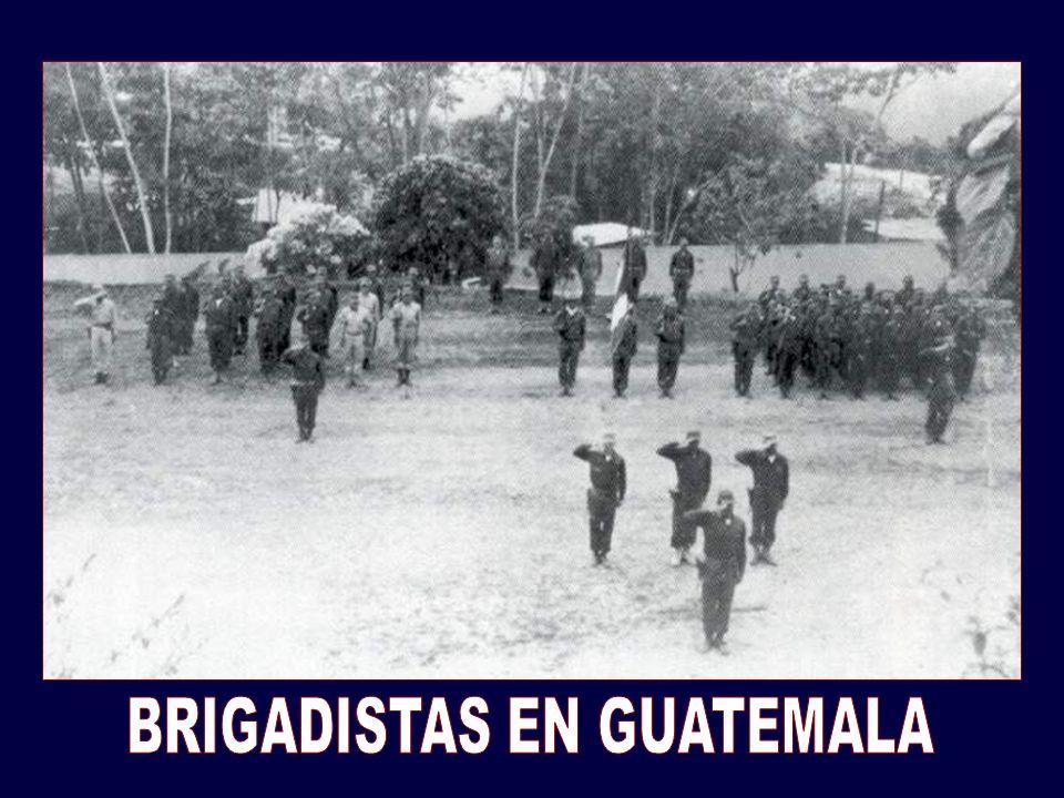 ERAN CUBANOS PATRIOTAS QUE TENIAN UN OBJETIVO: SALVAR A CUBA DEL DIABOLICO TIRANO: FIDEL CASTRO MANUEL ARTIME