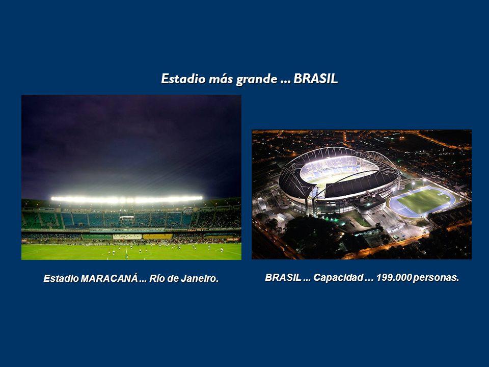 Estadio más costoso... INGLATERRA