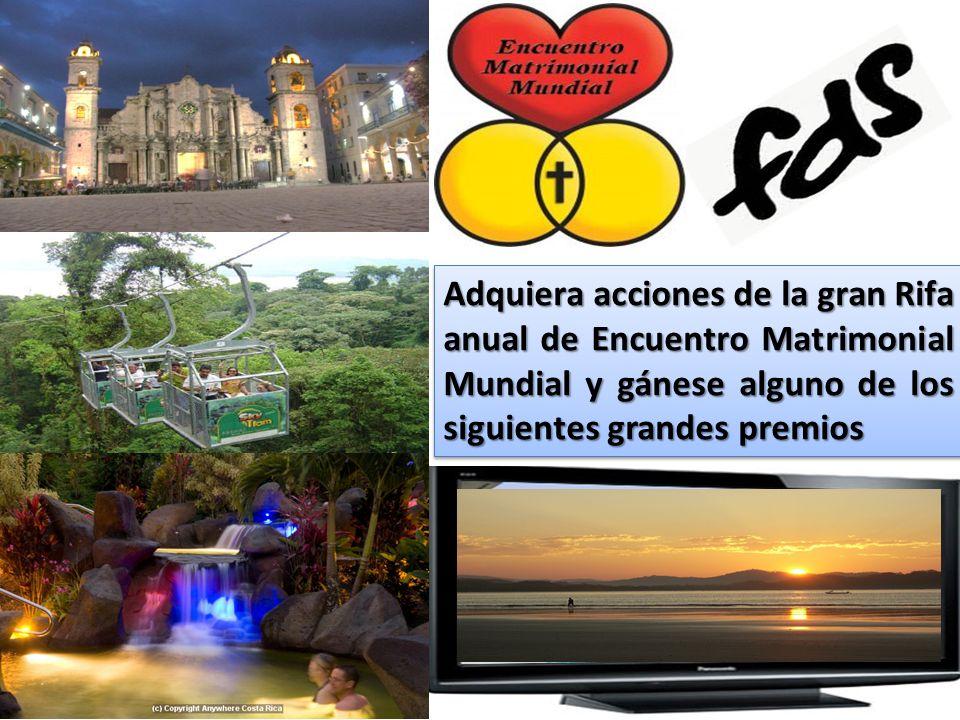 http://es.occidentalhotels.com/hotels/Miramar.asp?src=a f Un viaje a Cuba para 2 personas Un viaje a Cuba para 2 personas, que incluye Tiquete aéreo ida y regreso, AEROLINEA: GRUPO TACA Traslados aeropuerto / hotel /aeropuerto.