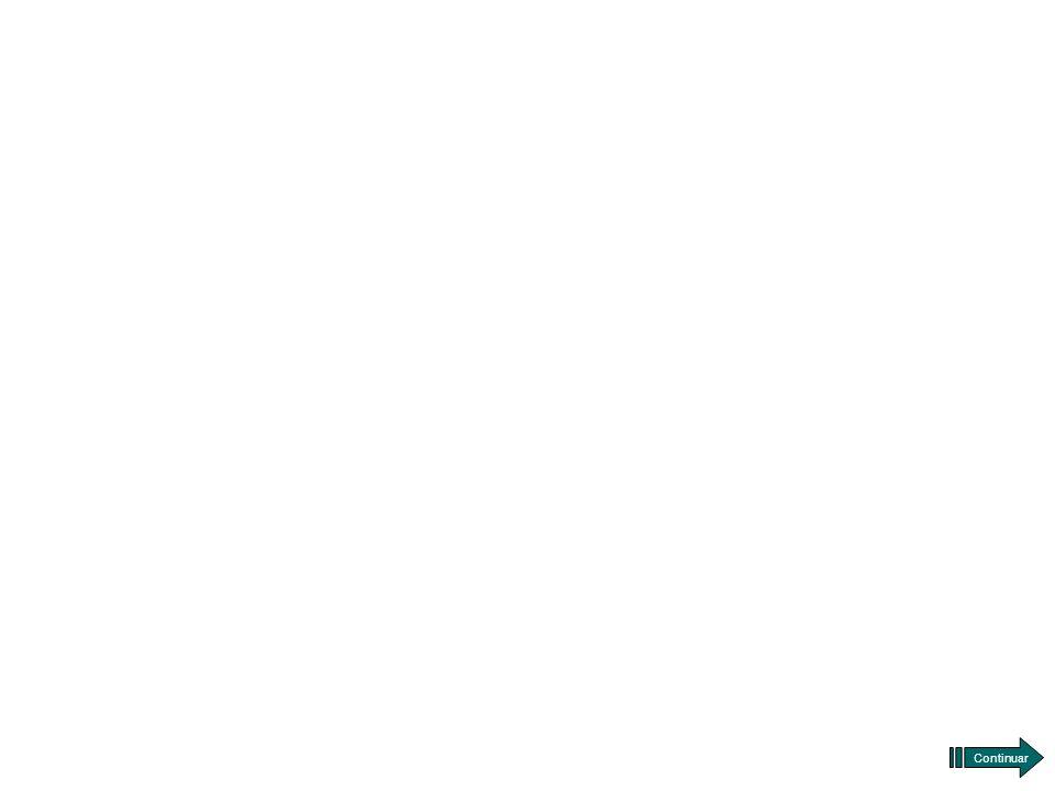 --23-- EVALUACIÓN PRESIDENCIAL Evaluación del Poder Ejecutivo, según tres encuestas nacionales Finaliza Encuestas en Vivienda Durante los últimos 12 meses, ¿Usted diría que la situación económica personal ha mejorado o ha empeorado.