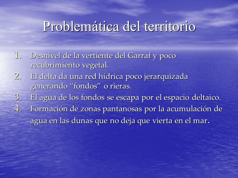 Fuente: www.elmundo.es