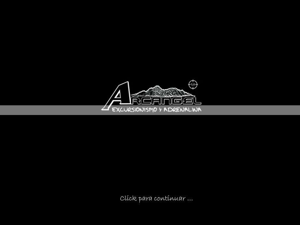 El Salto Ángel La Laguna de Canaima y La caída de agua más grande del Mundo …. Kerepakupay Merú.