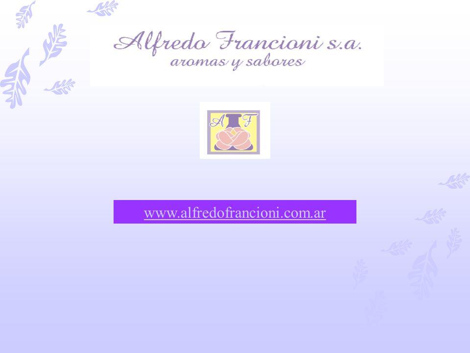 www.alfredofrancioni.com.ar