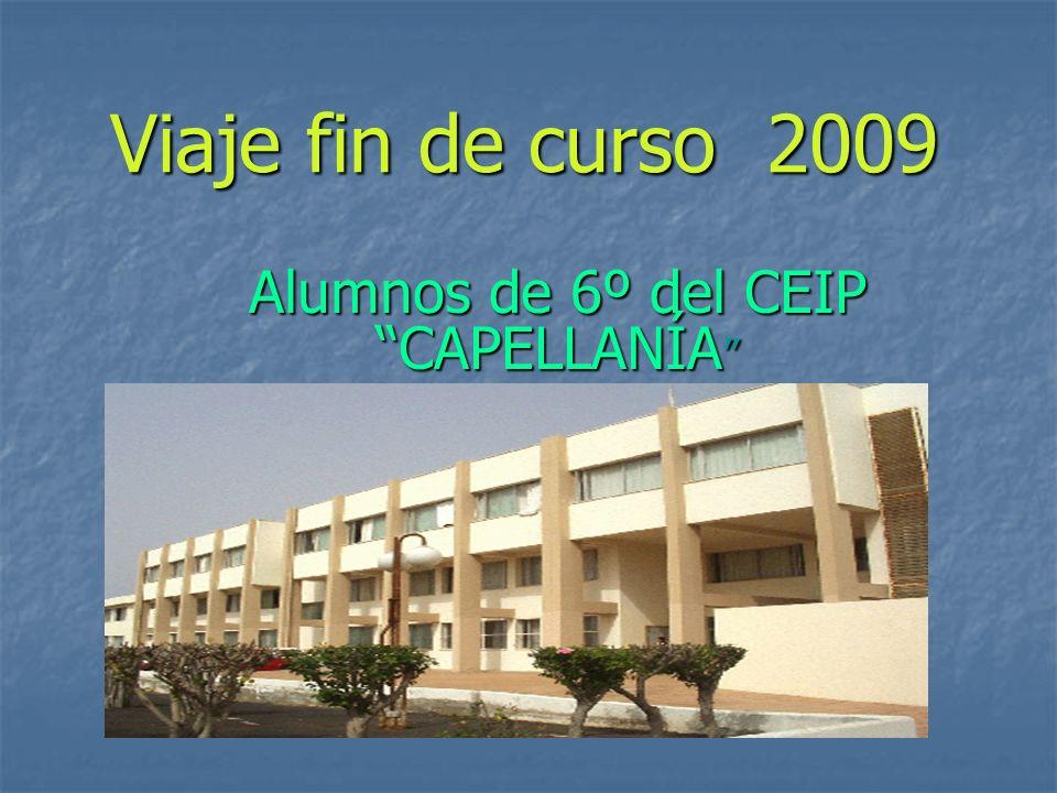 DOCUMENTOS INDISPENSABLES Fotocopia de la cartilla seguridad social Autorización sellada por el colegio DNI original