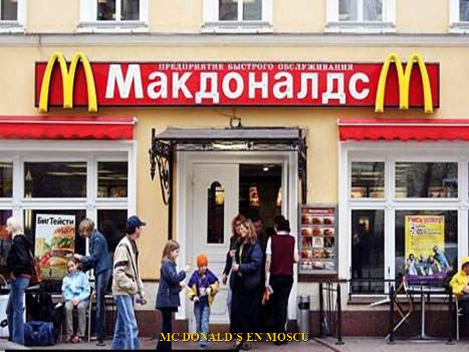 EL INVIERNO EN MOSCU jma