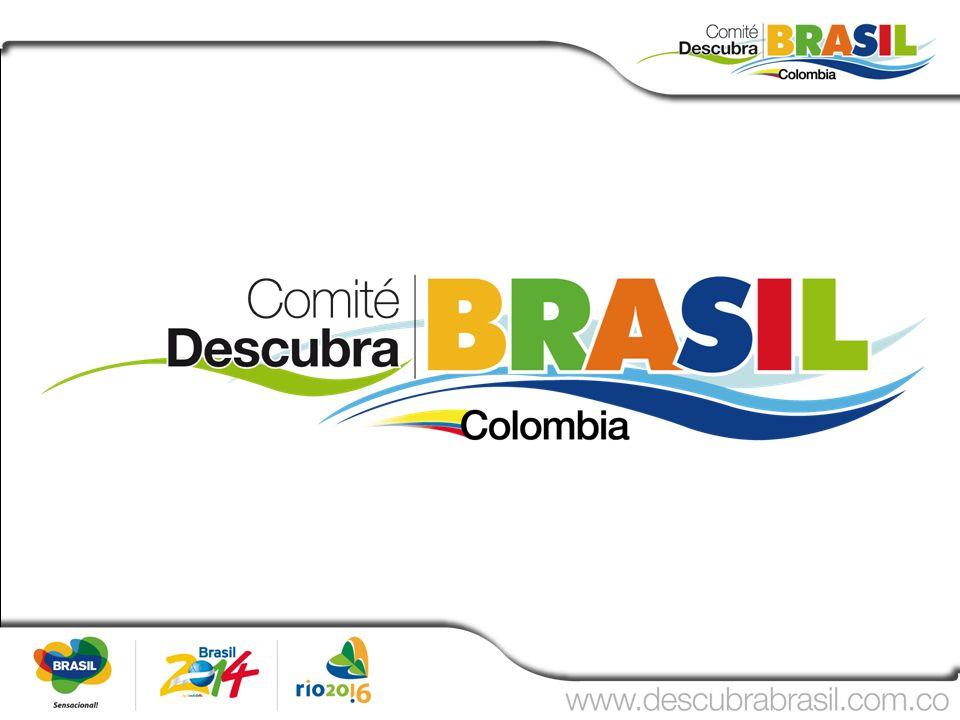Alrededores PRAIA DO FORTE La polinesia brasileña COSTA DE SAUÍPE Excelentes Resorts y All Inclusives