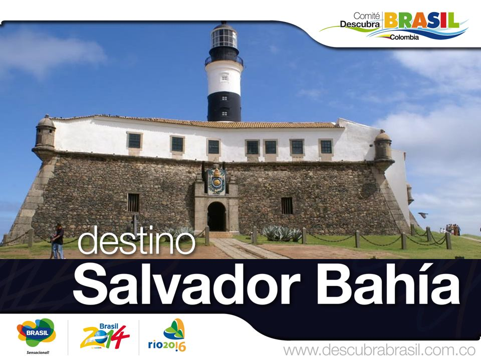 video http://www.descubrabrasil.com.co/invitacion/concurso/videos /salvadorB1.html