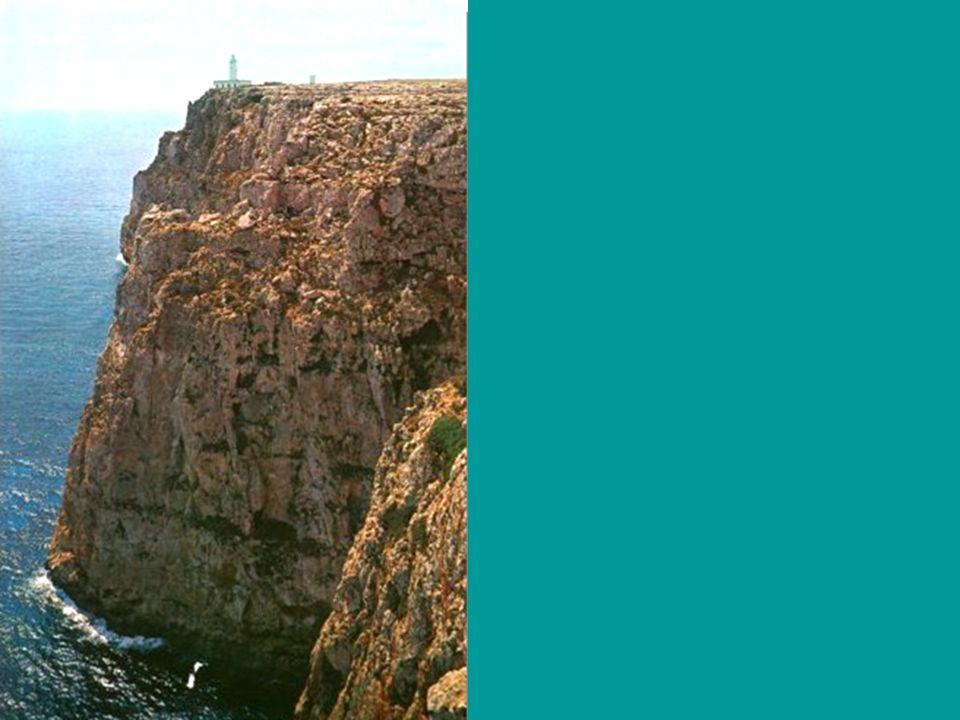 Faro de La Mola, lugar mágico cómo lo describió ya Julio Verne