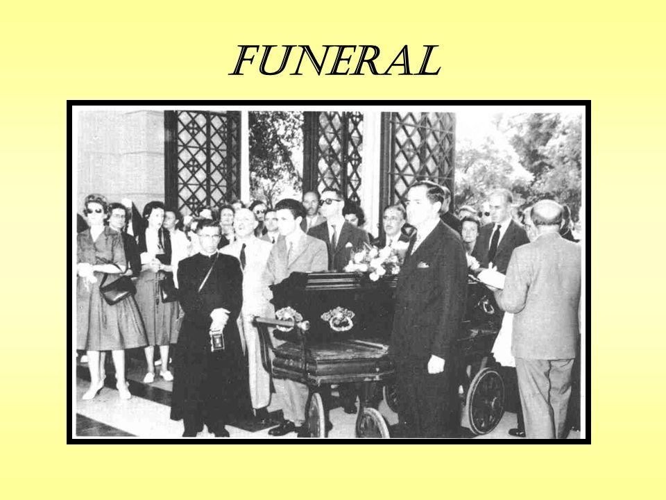 21 de Enero Fiesta de Sta. Inés Alfie fue conocido en Sudamérica como El Cordero o El Corderito