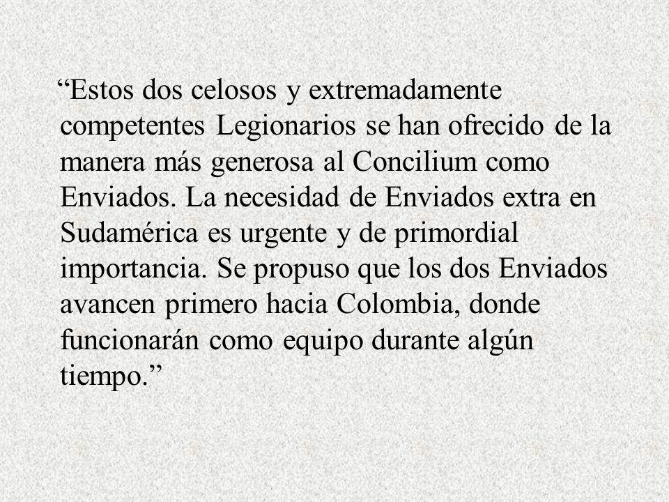Causa de Canonización En Febrero de 1980 la Causa para la Canonización fue introducida mediante una carta del Arzobispo de Buenos Aires, Cardenal Aramburu al Santo Padre
