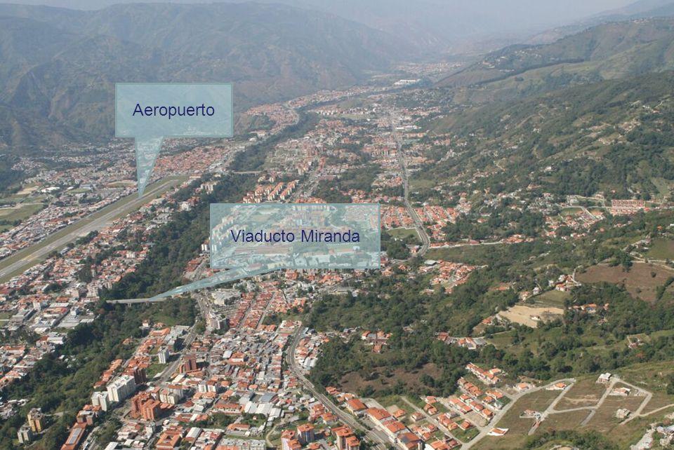 Av. Urdaneta Alcaldía Municipio Libertador Av. Las Américas Resid. El Rodeo