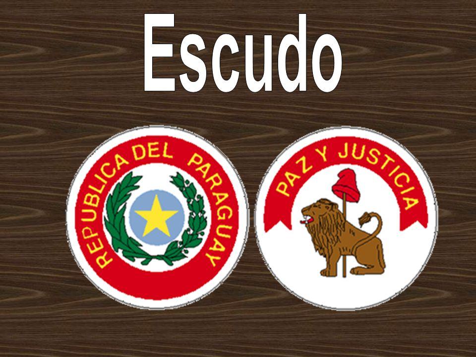 Nicanor Duarte Frutos es el actual presidente de Paraguay.