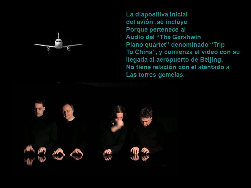 Collage Audio Visual daniel zugaro @gmail.co m click zugaro.daniel@yahoo.com.ar