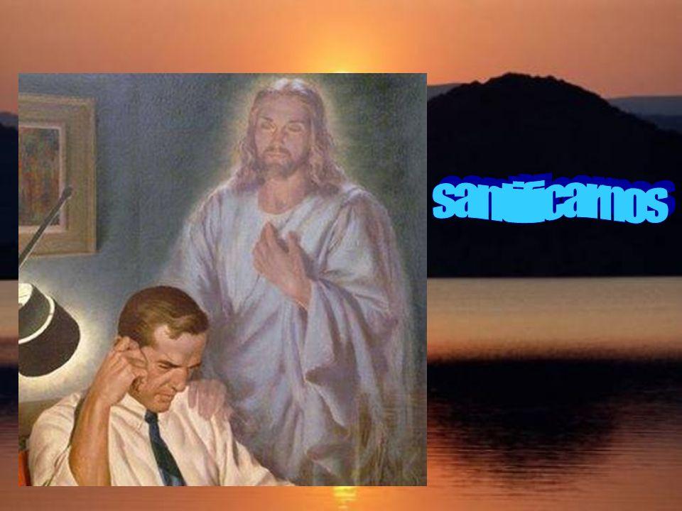 Encuentro con Cristo