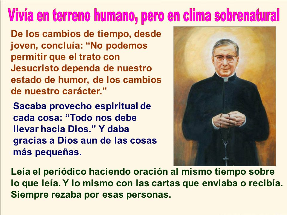 Ante la petición de inumerables obispos comienza el proceso para la beatificación. Juan Pablo II le beatifica el 17 de Mayo de 1992. El mismo Juan Pab