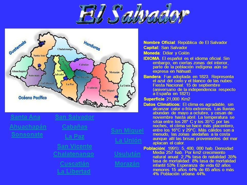 COMPLEJO EDUCATIVO CATÓLICO JUAN XXIII. WALTER RAFAEL AREVALO ROBERTO CARLOS SANDOVAL SEGUNDO GENERAL SECCIÓN: A FECHA: 25/08/04.