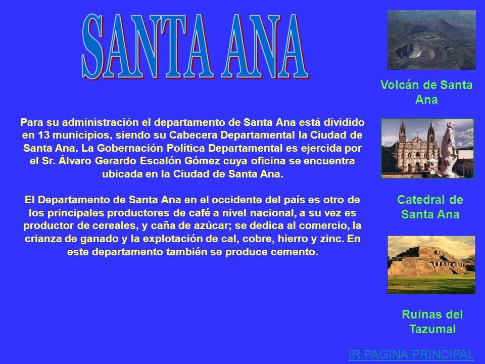 Nombre Oficial: República de El Salvador Capital: San Salvador Moneda: Dólar y Colón IDIOMA. El español es el idioma oficial. Sin embargo, en ciertas