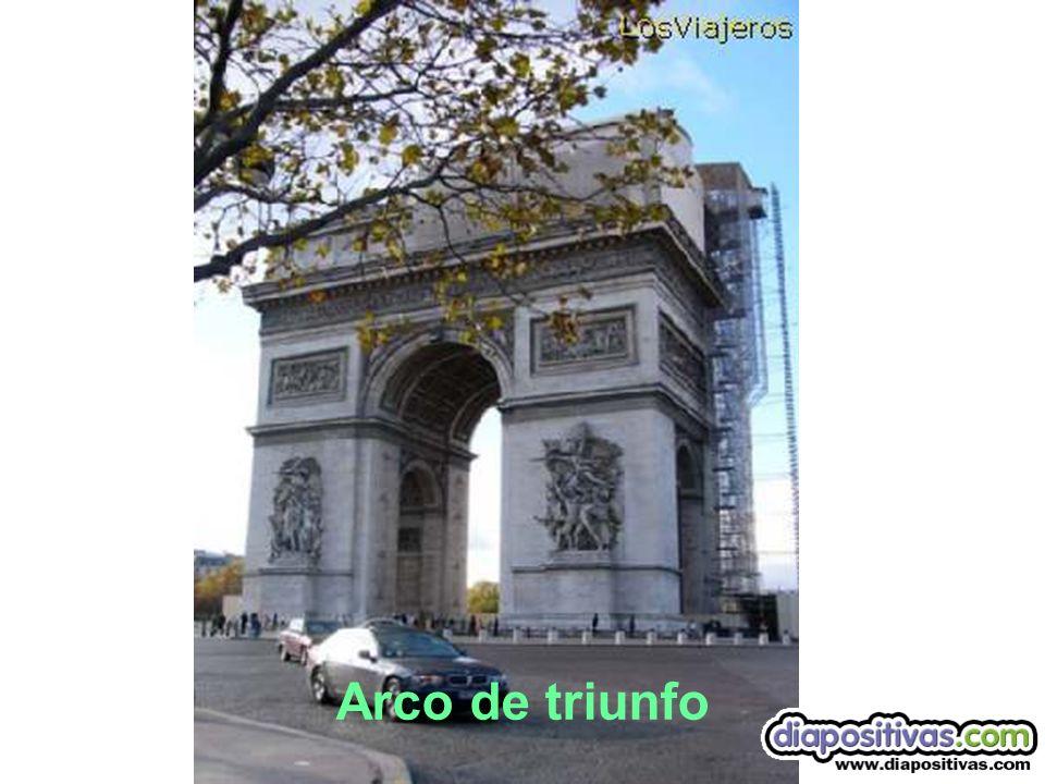 Arco de triunfo.3jpg Arco de triunfo
