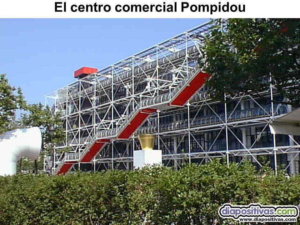 Le moulin rouge El molino rojo