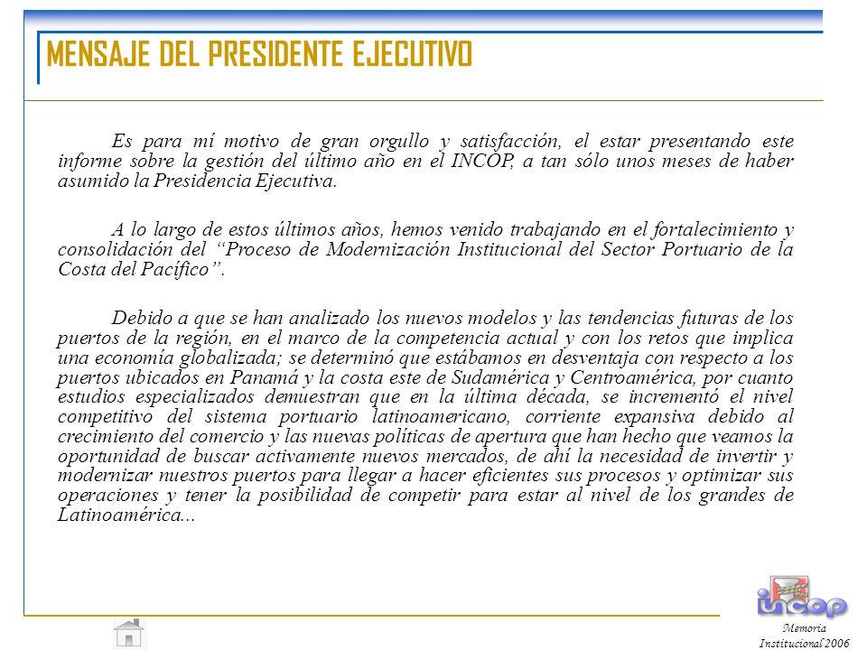 Estados Financieros Dic-2006 Balance General Diciembre.