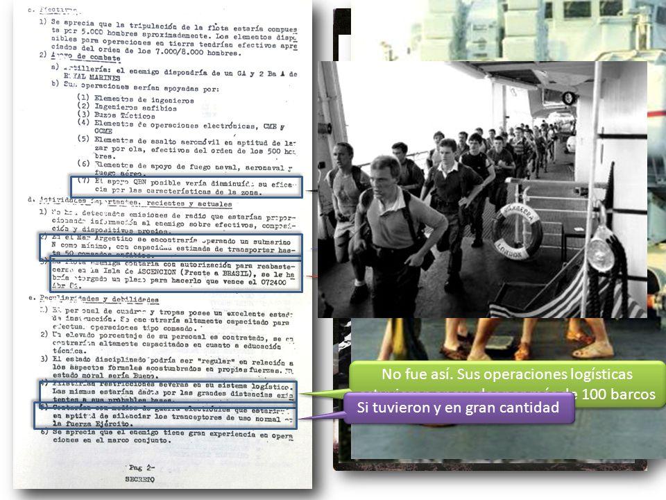 QBN (químico biológico nuclear) Y así fue La autorización se mantuvo durante toda la guerra No fue así.