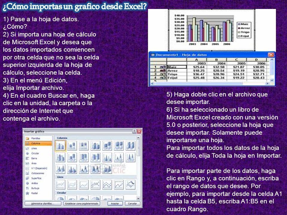 1.Abres power point 2.Abres tu presentación de diapositivas 3.Vas a ARCHIVO y despliegas todo el menú 4.Casi al final de ARCHIVO saldrá la opción ENVIAR A 5.Saldra un nuevo menú desplegable y seleccionas la ultima opción que dice MICROSOFT OFFICE WORD .