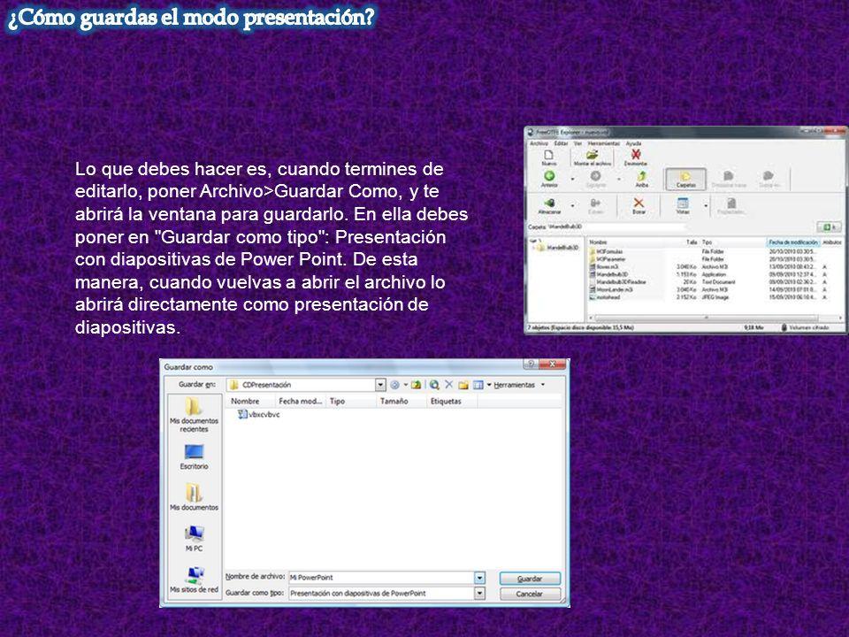Datos en PowerPoi nt En PowerPoint debes insertar Graficos de excel Selecciona el grafico desde excel y en la ficha inicio en el grupo cortapapeles haz clic en copiar Regresa ala diapositiva donde vas a insertar el grafico y en la ficha inicio en el grupo portapapeles haz clic en pegar Sonido y video En la ficha insertar En el grupo clip multimedia haz clic en el botón sonido o película Regresa a la diapositiva donde vas a insertar la tabla y en la ficha.