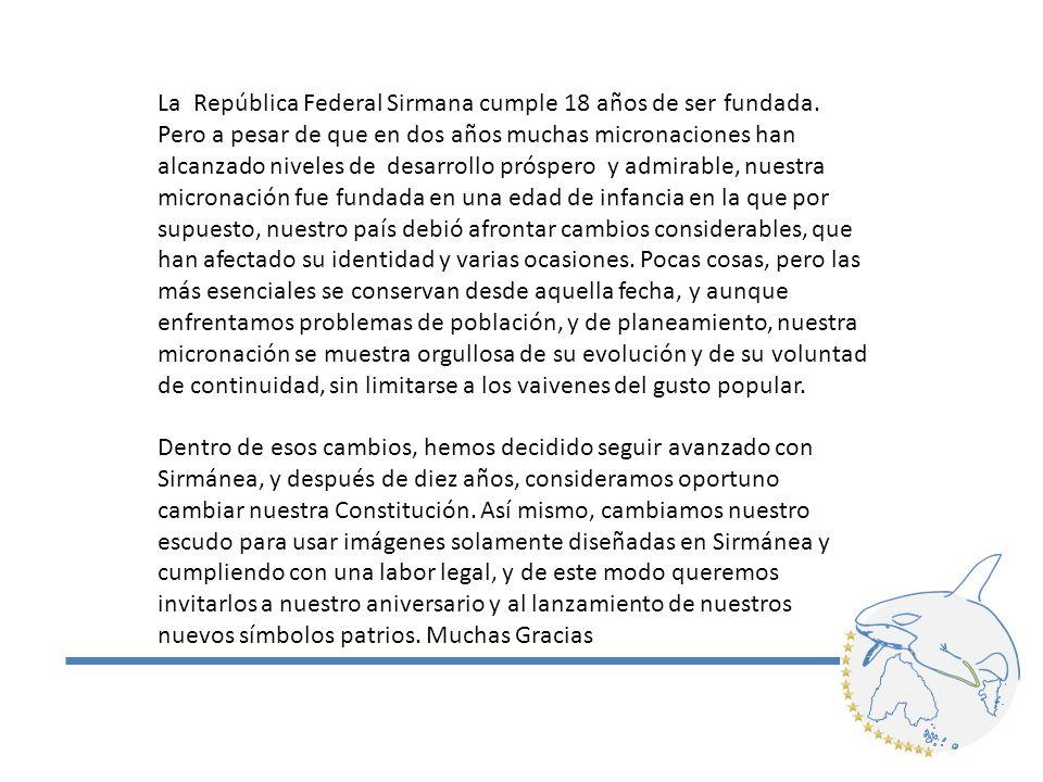 CALENDARIO OFICIAL DEL MES PATRIO o Marzo 7.A partir de las 12:00m.