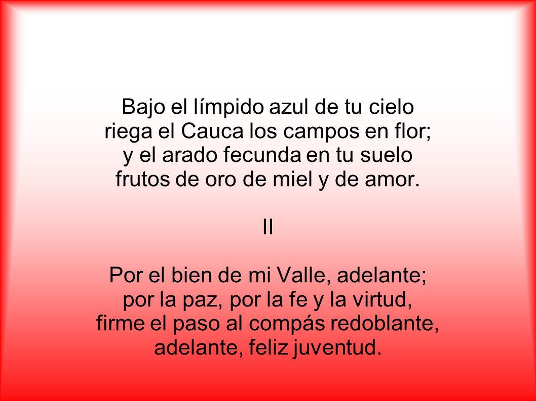 Cauca o CVC, es una entidad pública el gobierno colombiano dotado de autonomía administrativa y financiera, encargada de la administración pública de los recursos ambientales y su protección en su jurisdicción comprendida en el Departamento del Valle del Cauca a excepción del municipio de Santiago de Cali, el Parque nacional natural Farallones de Cali y el Parque nacional natural Las Hermosas.2