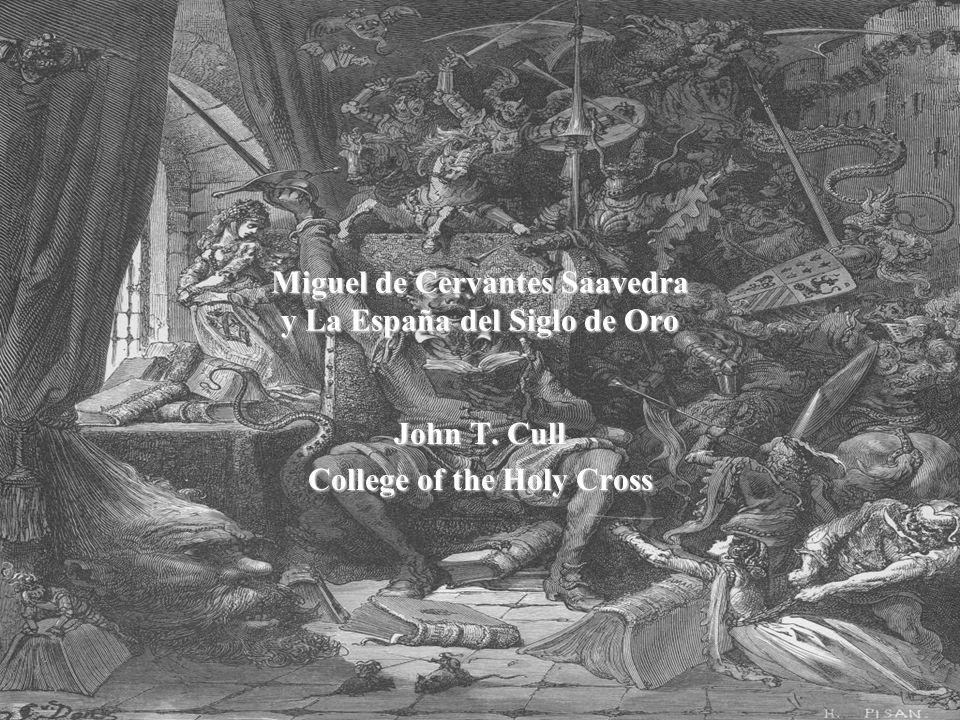 Don Quijote en su Biblioteca Gustav Doré