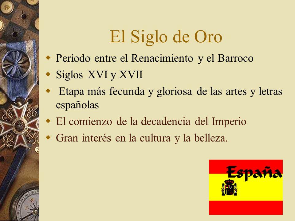 Religion: La Compañía de Jesús Es una orden religiosa fundada por Santo Ignacio de Loyola en Roma 1540.