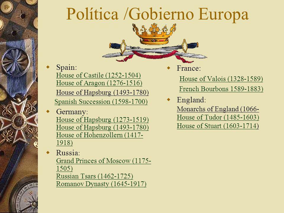 Cervantes 1569 hasta 1574 - Cervantes trabajaba en el servicio de Cardenal Acquaviva Cardenal Acquaviva fue el patrocinador y protector de Cervantes Cervantes y Cardenal Acquaviva fueron a Italia 1571- Cervantes participo en la batalla de Lepanto contra los turcos fue disparado dos veces en su pecho y una vez en su mano izquierda.