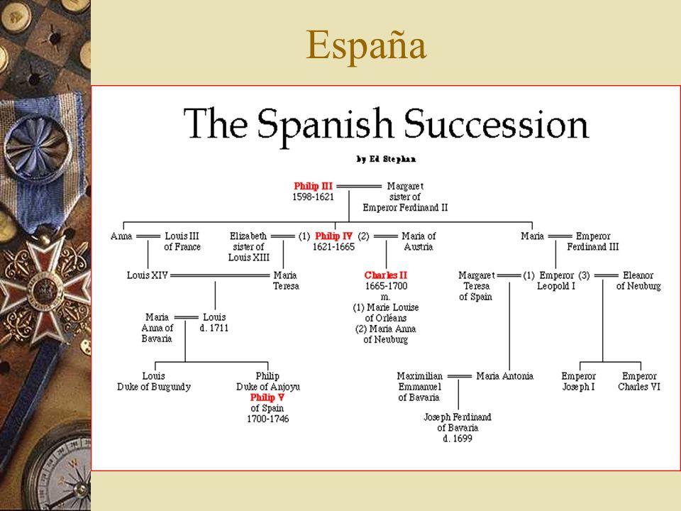 Grandes figuras en la poesía: 1)Luis de Góngora (1561-1627) Vida: Nació en Córdoba.