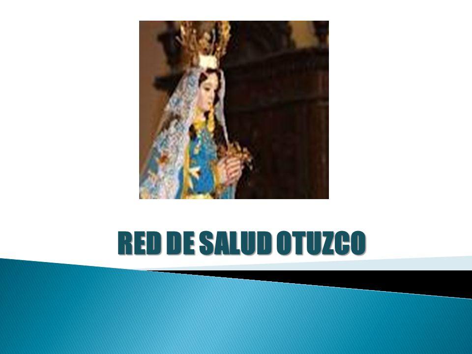 M.C.KARINA ALVARADO ASCOY LIC. ENF: CONSUELO CHAVEZ FERNANDEZ OBST.