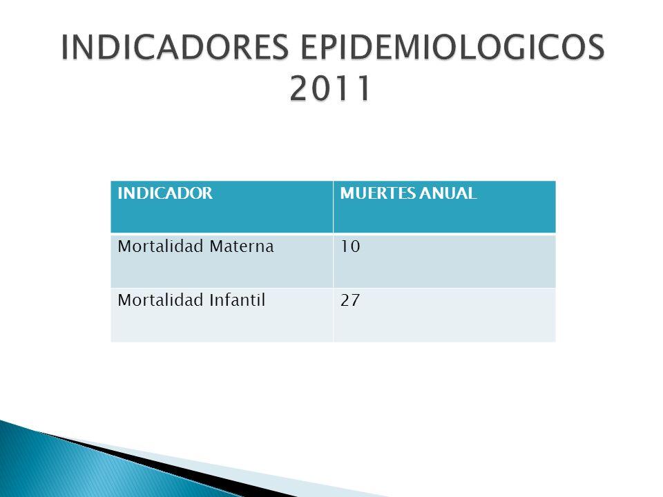 DISTRIBUCION DE EESS - 2012 REDPSCSHOSPMRRED TOTAL EESS Otuzco2071 81 28 FUENTE: ESTADISTICA RED OTUZCO REDES I - 1I - 2I - 3I - 4II-1TOTAL OTUZCO5 15 52 1 28 Primer Nivel : 27 EESS -- 96.4% (55.5% pertenece al I-2) Segundo Nivel: 1