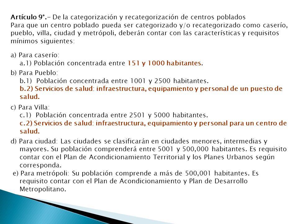 3.Red de Servicios de Salud A.