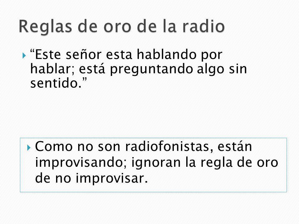 Improvisar: Según la Real Academia Española, es: Hacer una cosa de pronto, sin estudio ni preparación