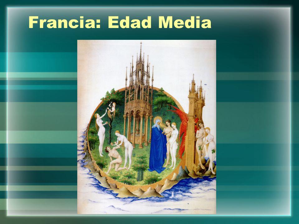 Frontal de Soriguerola. Fin S. XIII. Mº Arte Cataluña. Barcelona.