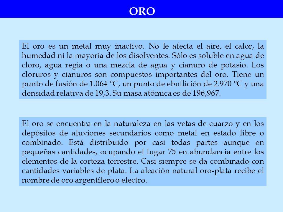 Artículo 36: El Ministerio de Energía y Minas en coordinación con el Ministerio del Ambiente y de los Recursos Naturales, ejercerá la prevención de la contaminación del ambiente derivada de las actividades mineras.