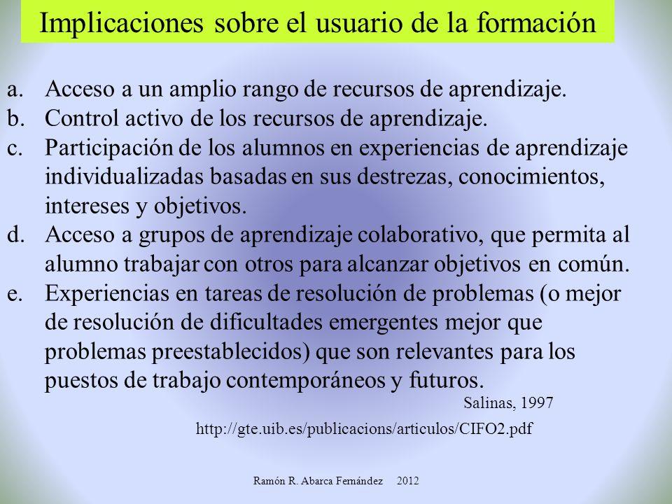 Visión del futuro de la administración y nuevos paradigmas JAPÓNEEUU Empleo de por vidaEmpleo a corto plazo Proceso lento de evaluación y promoción Pr