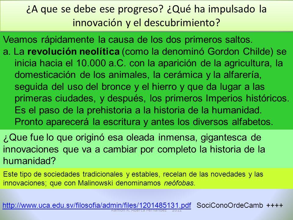 http://www.uca.edu.sv/filosofia/admin/files/1201485131.pdfhttp://www.uca.edu.sv/filosofia/admin/files/1201485131.pdf SociConoOrdeCamb ++++ Los tres gr