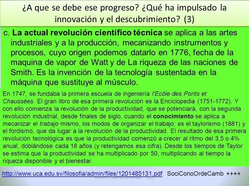 Competencias de Egreso Competencias Profesionales Práctica Profesional Diagrama conceptual Ramón R.